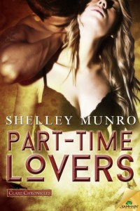 part-time-lovers