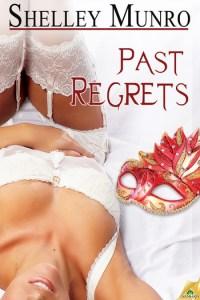 past-regrets