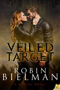 veiled-target