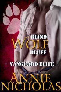 Blind Wolf Bluff