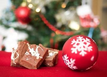 Noël en Angleterre : Quelques traditions
