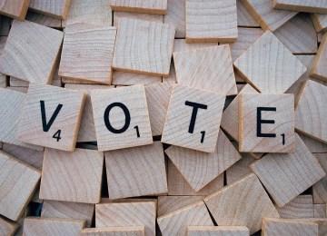 Voter depuis le Royaume-Uni
