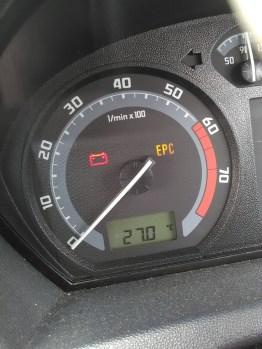 27°C à Stamford