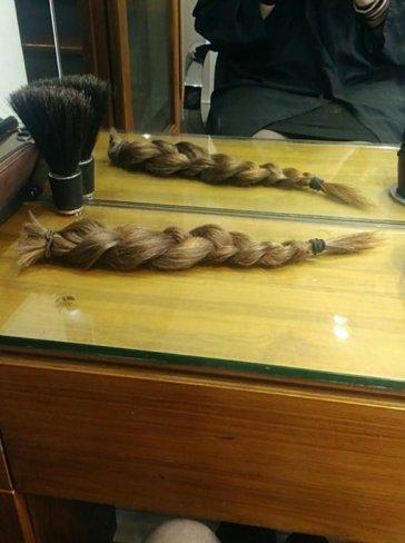 chroniques-anglaises-36-cheveux-vacances (13)
