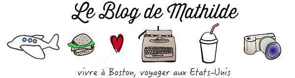 4 ans de blog