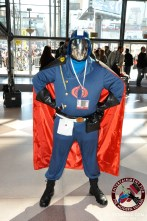 evil-geeks-nycc-day-2-010