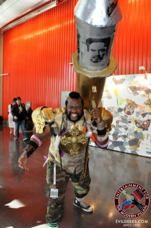 evil-geeks-nycc-day-2-014