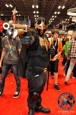 evil-geeks-nycc-day-2-037