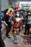 evil-geeks-nycc-day-2-039