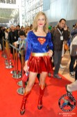 evil-geeks-nycc-day-2-042