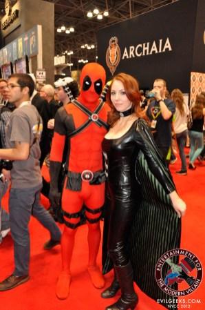 evil-geeks-nycc-day-2-050