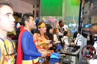 evil-geeks-nycc-day-2-057