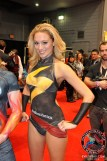evil-geeks-nycc-day-2-123