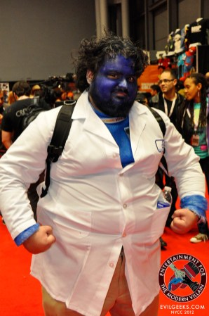 evil-geeks-nycc-day-2-126