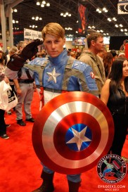 evil-geeks-nycc-day-2-145
