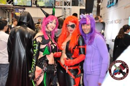 evil-geeks-nycc-day-2-148