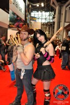 evil-geeks-nycc-day-2-156