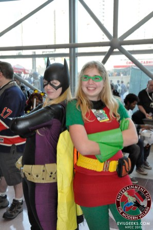 evil-geeks-nycc-day-2-161