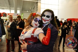 evil-geeks-nycc-day-2-167