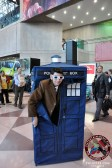 evil-geeks-nycc-day-2-189