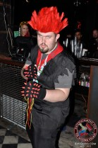 Evil-Geeks-NYCC-Star-Wars-Afterparty-at-Webster-Hall-01