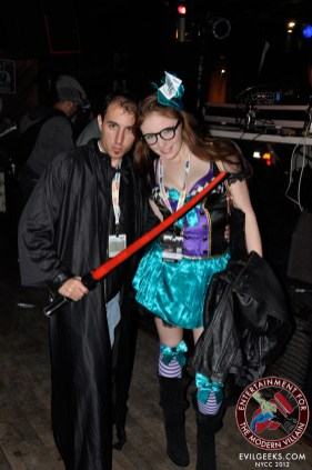 Evil-Geeks-NYCC-Star-Wars-Afterparty-at-Webster-Hall-09