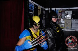 Evil-Geeks-NYCC-Star-Wars-Afterparty-at-Webster-Hall-15