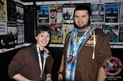 Evil-Geeks-NYCC-Star-Wars-Afterparty-at-Webster-Hall-16