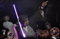 Evil-Geeks-NYCC-Star-Wars-Afterparty-at-Webster-Hall-35