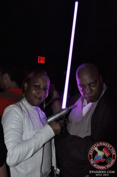 Evil-Geeks-NYCC-Star-Wars-Afterparty-at-Webster-Hall-40
