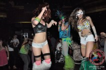 Evil-Geeks-NYCC-Star-Wars-Afterparty-at-Webster-Hall-56