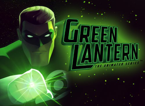 Hey Hal, any chance your pals from Young Justice can come out and play?