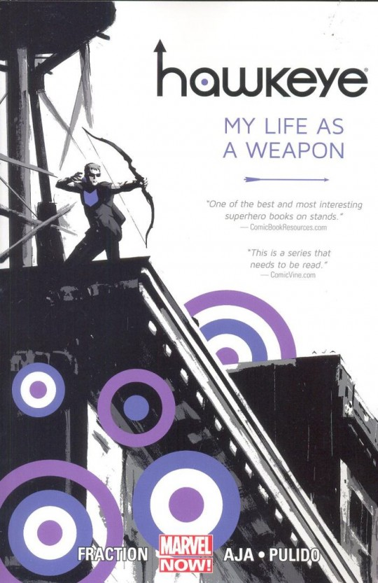 hawkeye-volume-1-my-life-as-a-weapon-cover-540x833