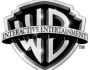 WB Interactive Entertainment gives us a Break! (For a week that is…)