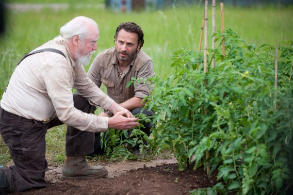 The-Walking-Dead-Episode-4.01-30-Days-Without-an-Accident-Full-Set-of-Promotional-Photos-3_FULL