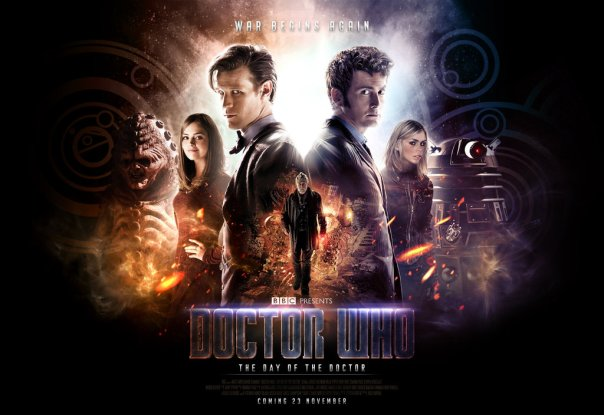 doctor_who__the_day_of_the_doctor_wallpaper_by_skinnyglasses-d6m4e2w