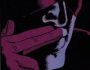 7 Reasons Not to Sleep with Daredevil