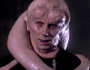 Your Weekend Creature Comforts From Jabba's Palace: Twi'leks