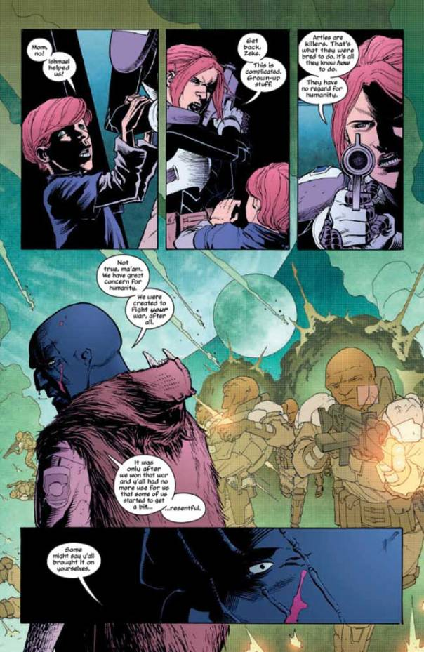 Copperhead03_Page2