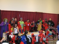Evil-Geeks-Chasecon-2015-06