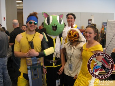 Evil-Geeks-Chasecon-2015-07