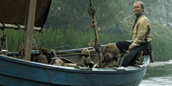 Game-of-Thrones-Season-5-Book-to-Screen-Spoiler-Discussion-Kill-the-Boy