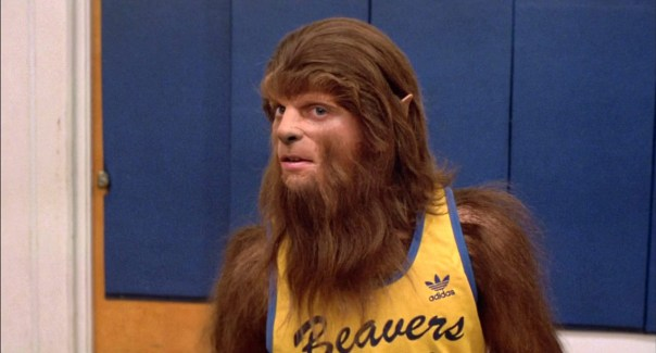 If-Michael-J.-Fox-in-Teen-Wolf-is-a-1-the-Duke-transformation-was-a-12.