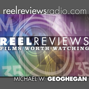 Reel Reviews Radio
