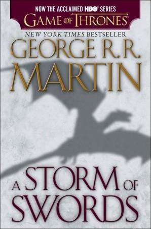 stormswordsMTI