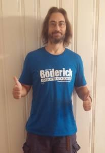 Slusher Roderick for Seattle