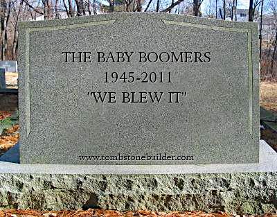 tombstoneBLEWIT