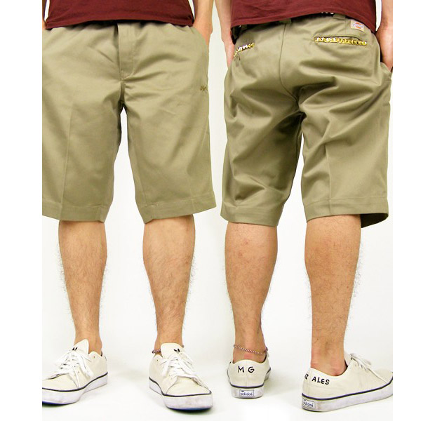 cheez-dickies-work-pants-shorts-2