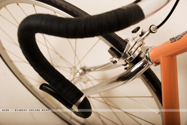 acne-biachi-bike-03