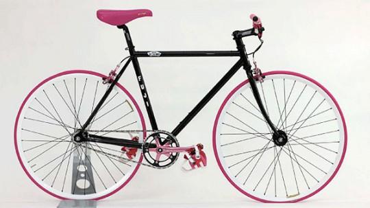 vans-fuji-track-bike-1-540x303